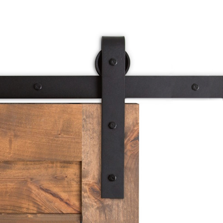 Sliding Barn Door Hardware - 2M