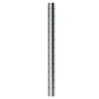 316ss CORNER POST 50.8mm Diameter