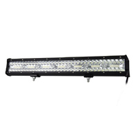 "20"" Light Bar - 140 LED Fog Lamp"