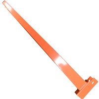 Standard Cantilever 900mm ARM (330kg Capacity)