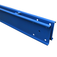 Standard Cantilever SINGLE SIDED BASE
