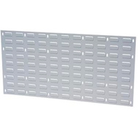 Louvered Panel 900mm x 450mm
