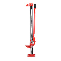 High Lift Farm Jack 48""