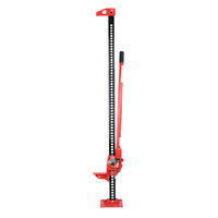 "Farm Jack 60 - 3 TON High Lift 4WD Recovery"",""69"