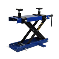 Motorcycle Scissor Jack | 500kg | 'Model A'