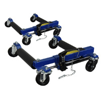 "12"" Vehicle Positioning Jack (pair)"